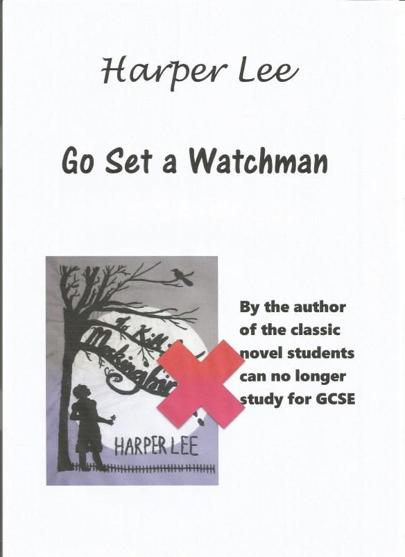 Harper Lee Cover0006