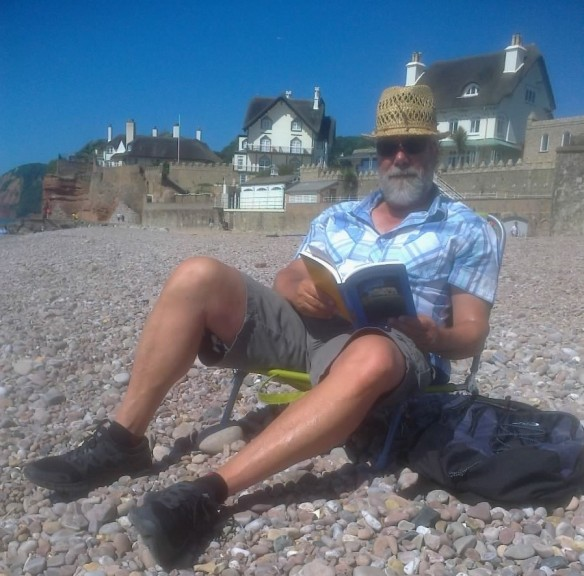 sidmouthreading