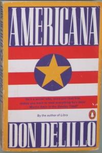 americana - Copy