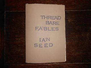 ian seed 003