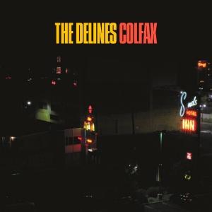 delines1 - Copy