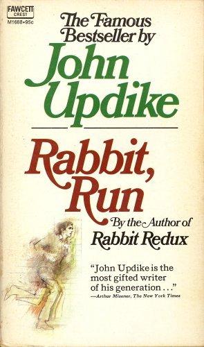 rabbit-run-copy