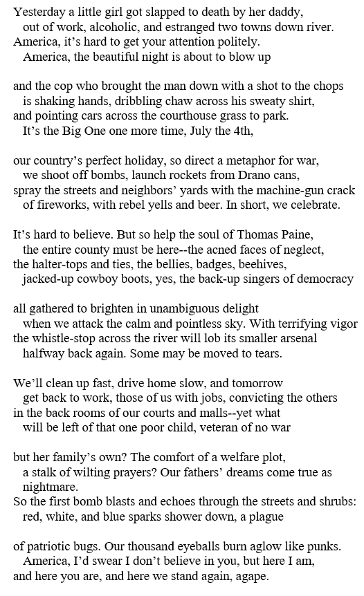 baker-poem