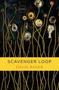 scavengerloopbook-copy