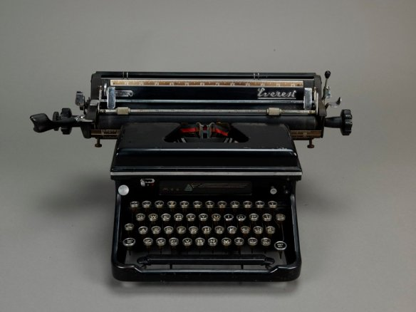bens-type-copy
