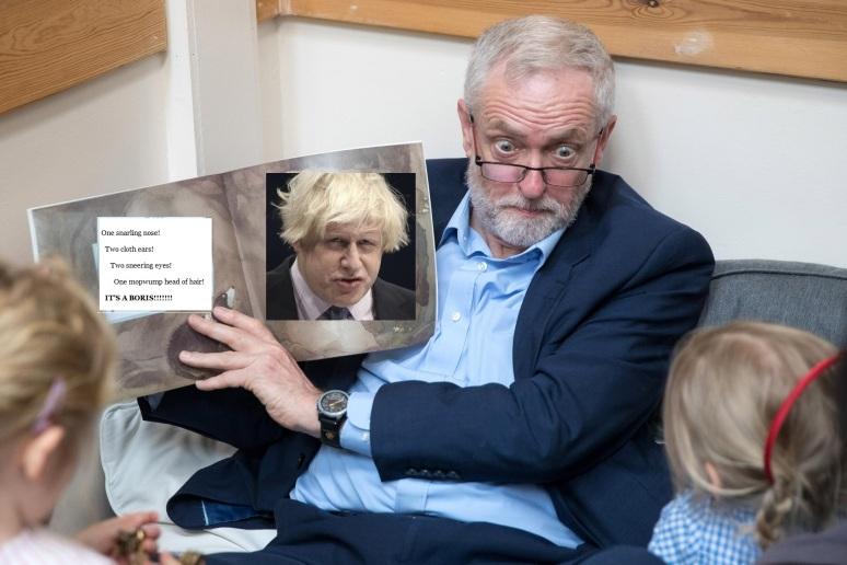corbyn reading 3