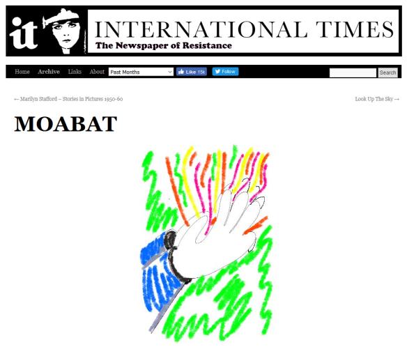 moabat