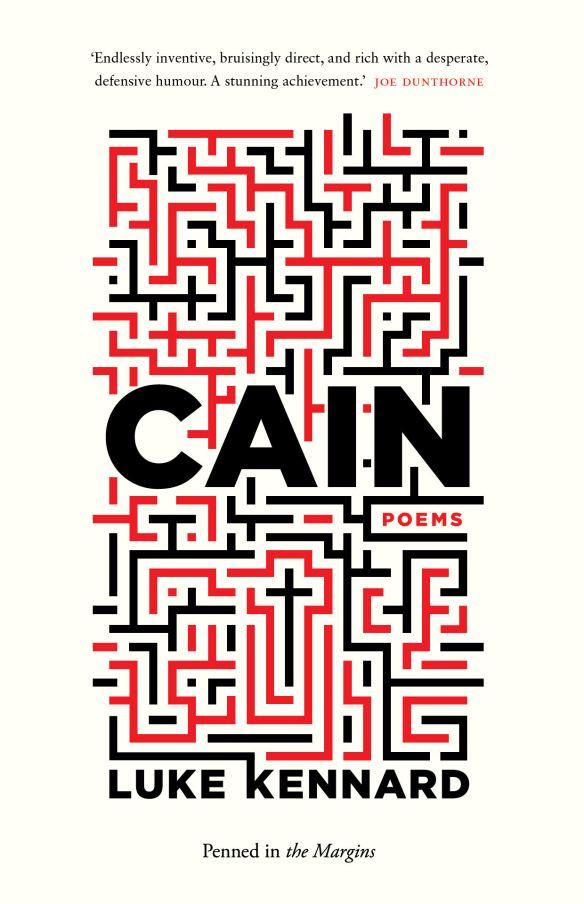 cain - Copy