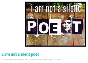 silentpoet