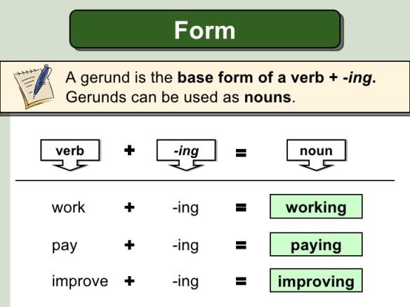 gerund - Copy