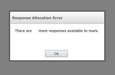 error - Copy2