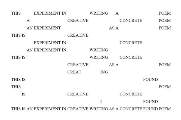 C WRITING2