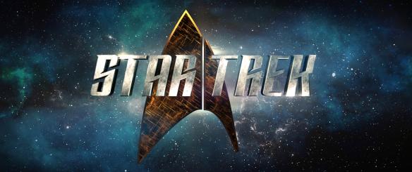 star trek2 - Copy