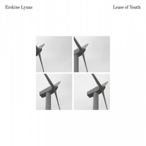 turbines - Copy