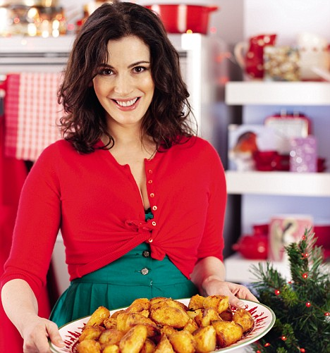 nigella - Copy