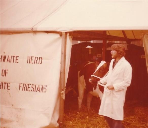 1st cow - Copy