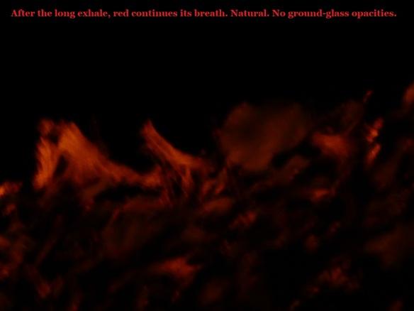 redbreath1