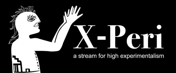 x-peri now