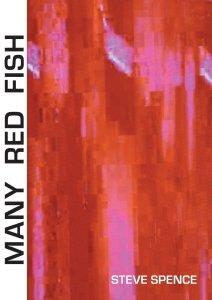 redfish - Copy