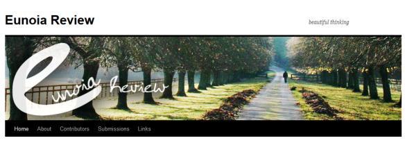 eunoia image