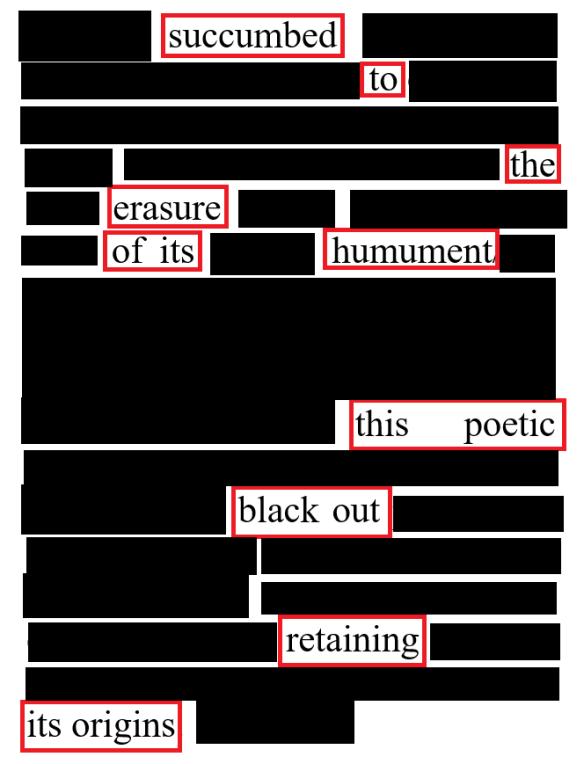 humument text1