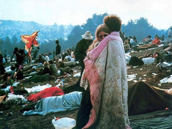 woodstock - Copy
