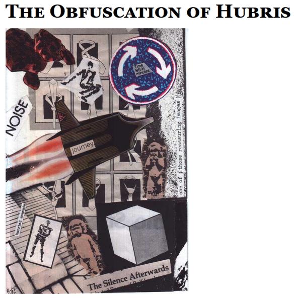 obfs of hubris