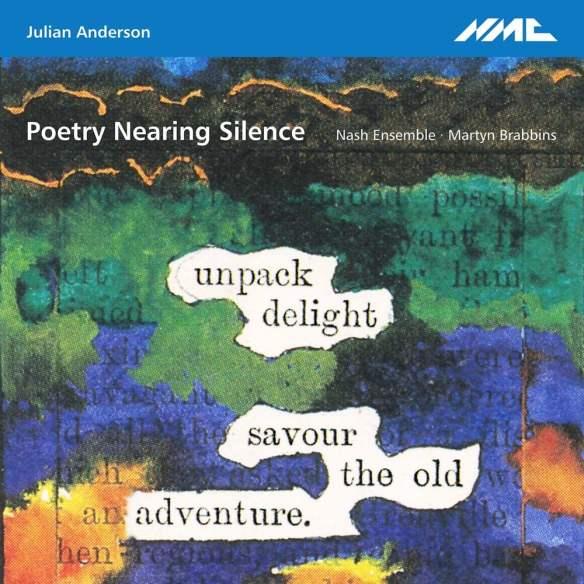 poetrynearingsilence