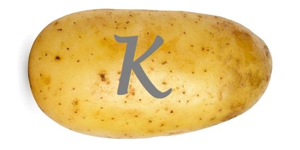 potato - Copy