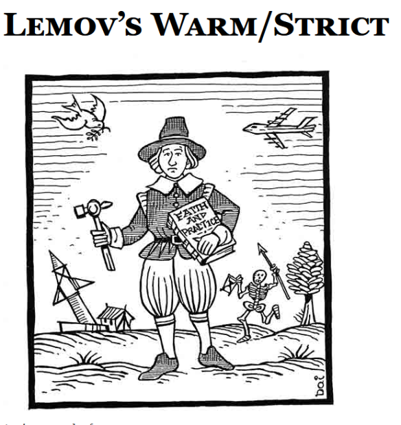 lemov warm2