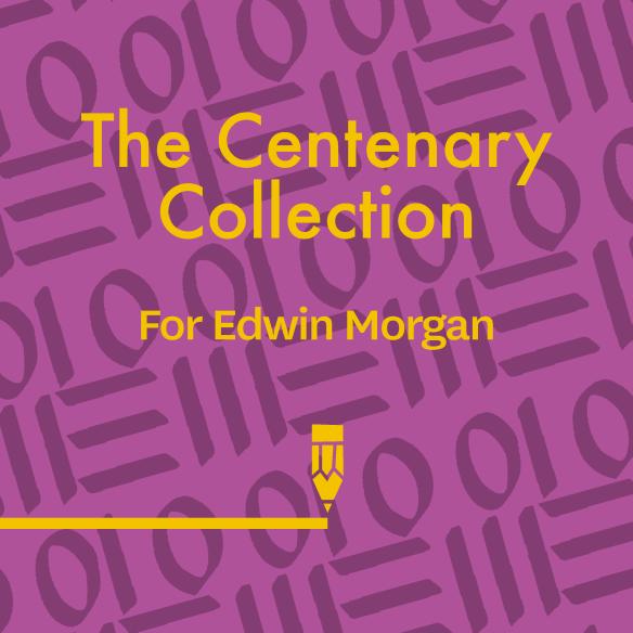 Edwin Morgan Insta Square (002)