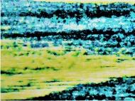 DSCN0109 (2)_007