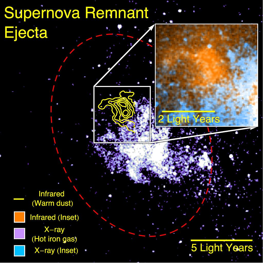 15-044b-SuperNovaRemnant-PlanetFormation-SOFIA-20150319
