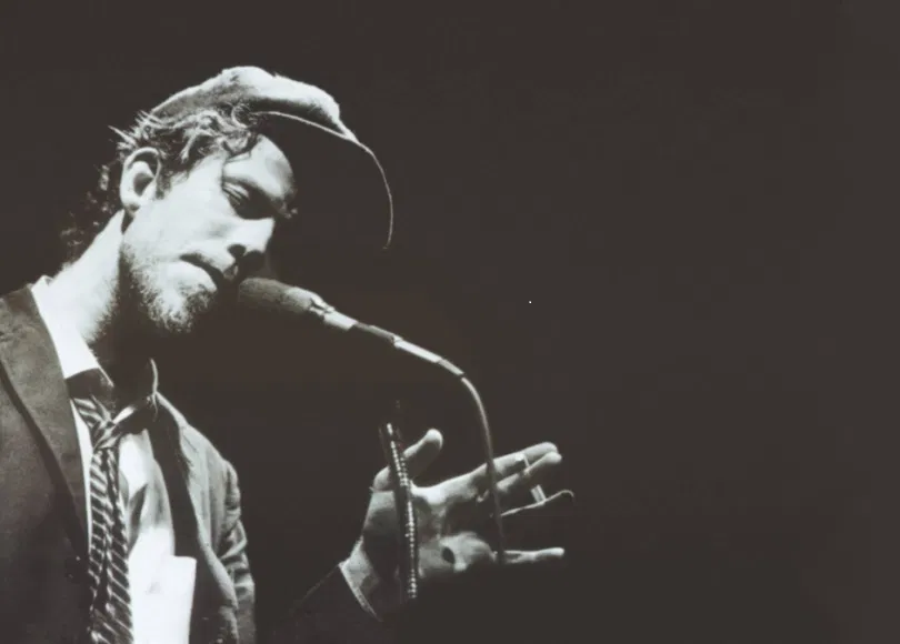 tomWaits - Copy