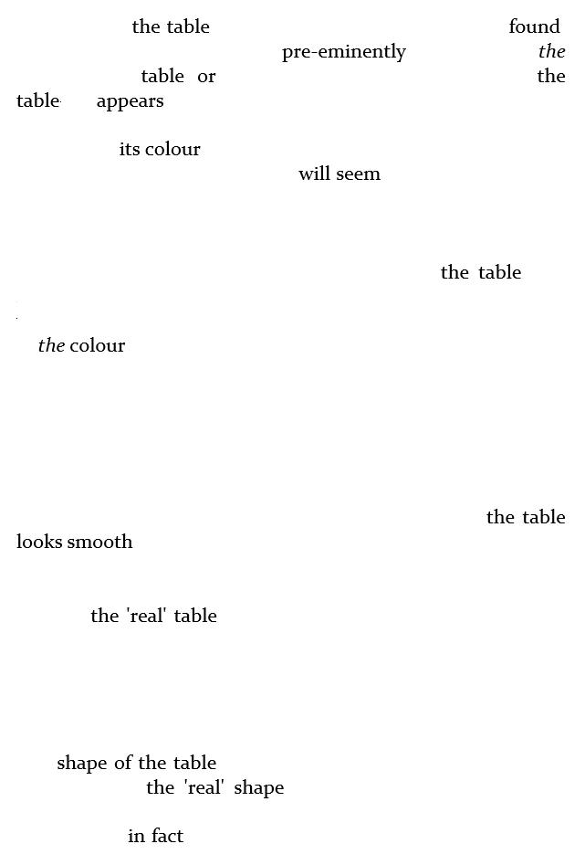 table1 - Copy