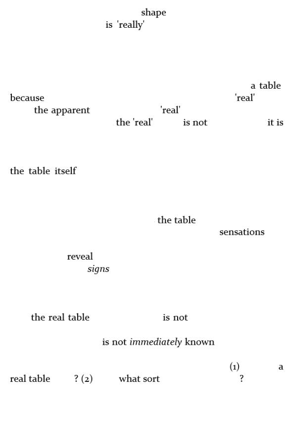 table2 - Copy
